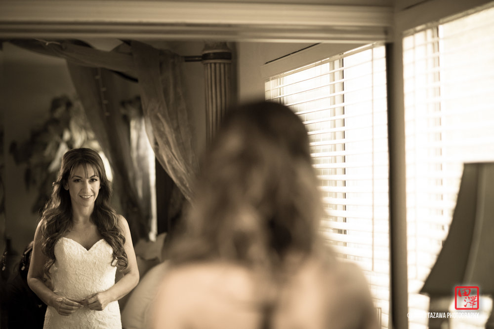 20170205 Marta & Andrew Wedding - Toshi Tazawa San Francisco Destination Wedding Photographer-4.jpg
