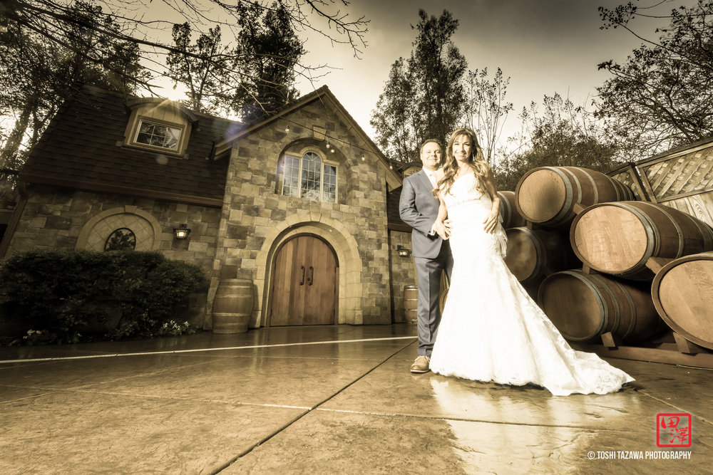 20170205 Marta & Andrew Wedding - Toshi Tazawa San Francisco Destination Wedding Photographer-8.jpg