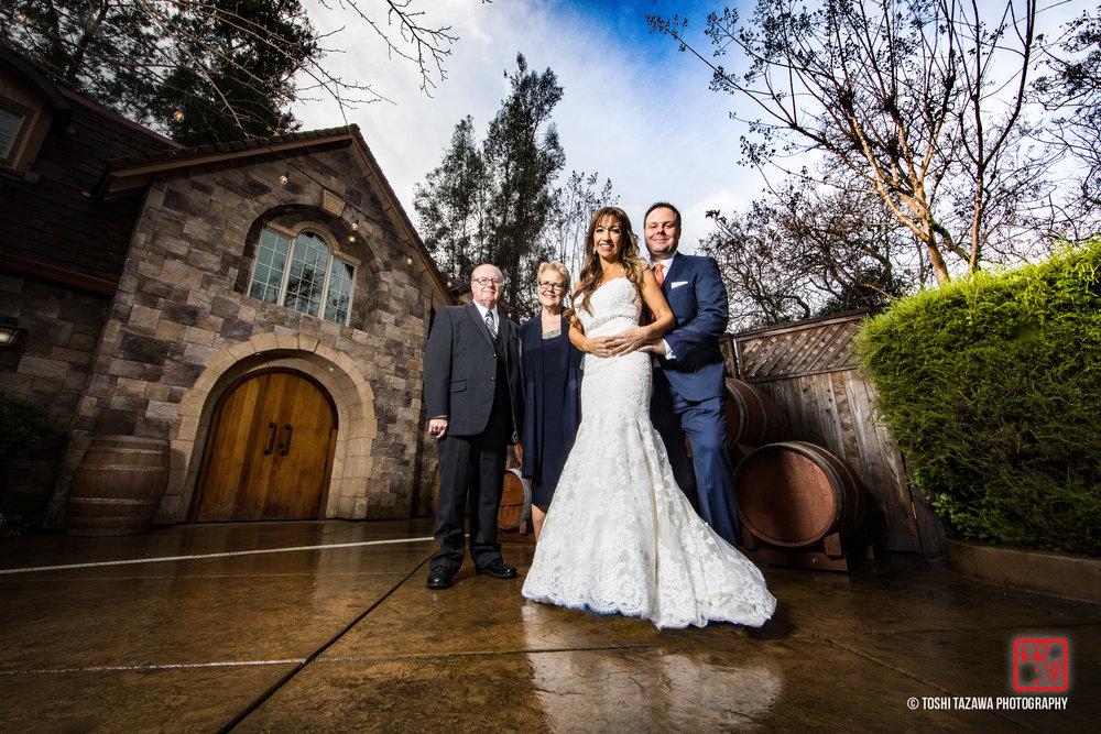 20170205 Marta & Andrew Wedding - Toshi Tazawa San Francisco Destination Wedding Photographer-9.jpg