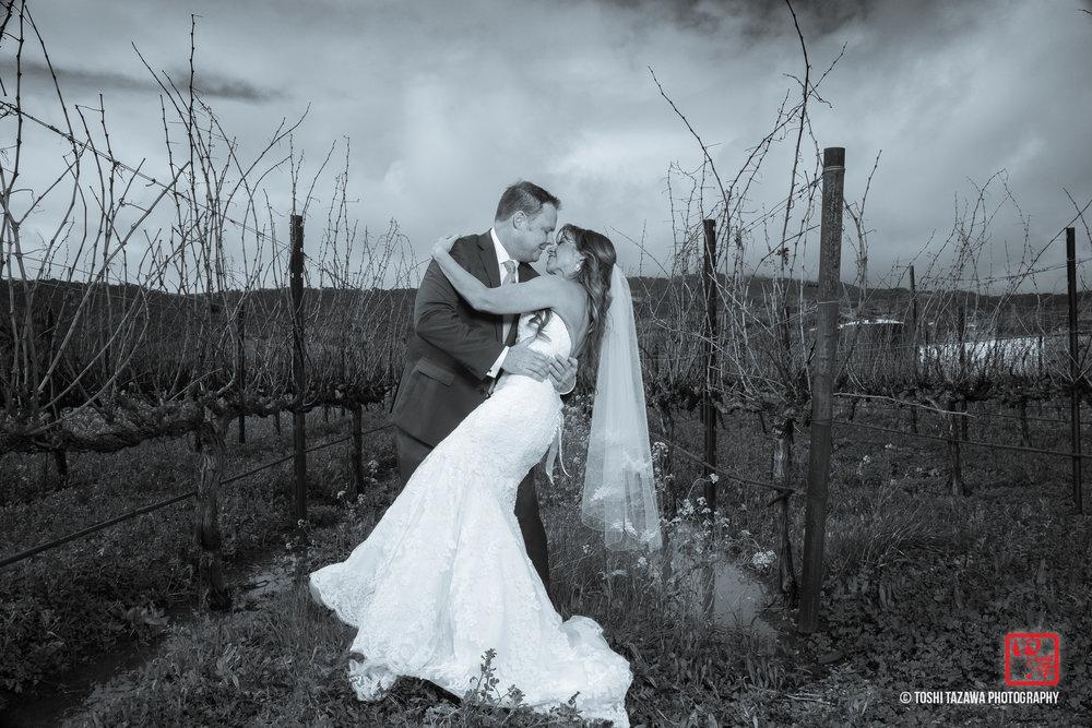 20170205 Marta & Andrew Wedding - Toshi Tazawa San Francisco Destination Wedding Photographer-11.jpg