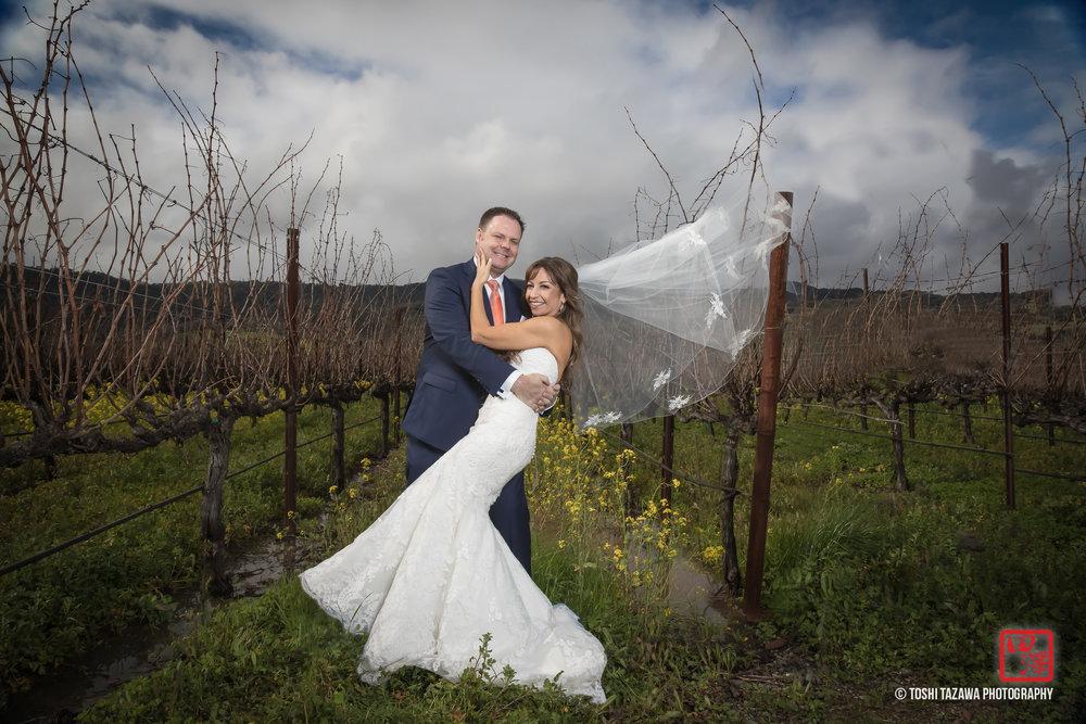 20170205 Marta & Andrew Wedding - Toshi Tazawa San Francisco Destination Wedding Photographer-12.jpg