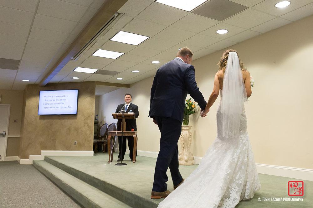 20170205 Marta & Andrew Wedding - Toshi Tazawa San Francisco Destination Wedding Photographer-14.jpg