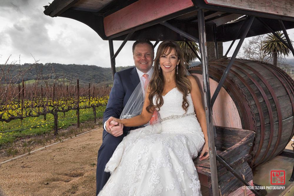 20170205 Marta & Andrew Wedding - Toshi Tazawa San Francisco Destination Wedding Photographer-13.jpg