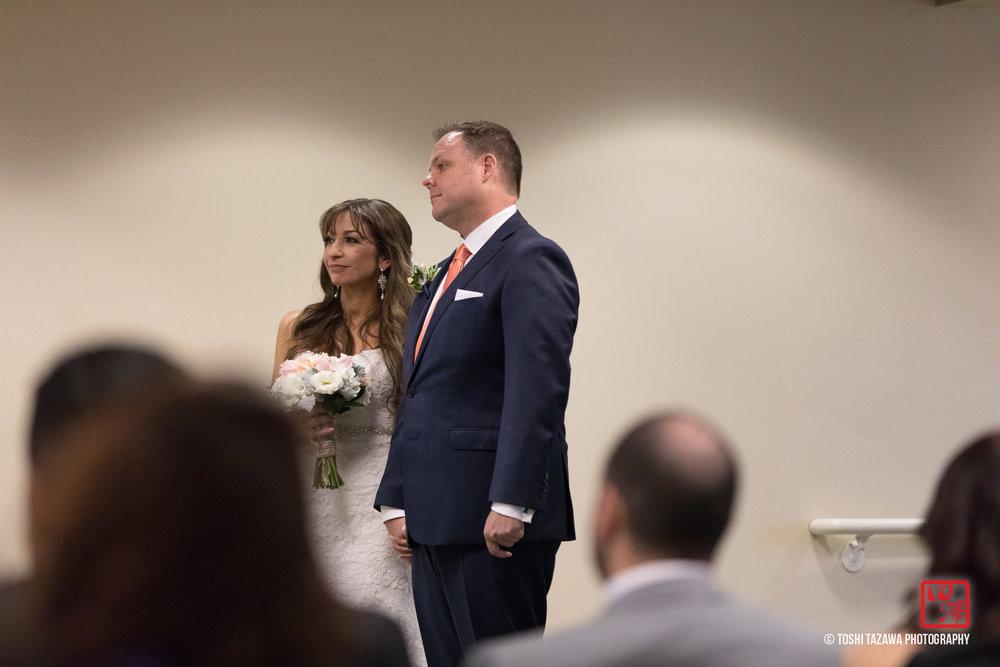 20170205 Marta & Andrew Wedding - Toshi Tazawa San Francisco Destination Wedding Photographer-16.jpg