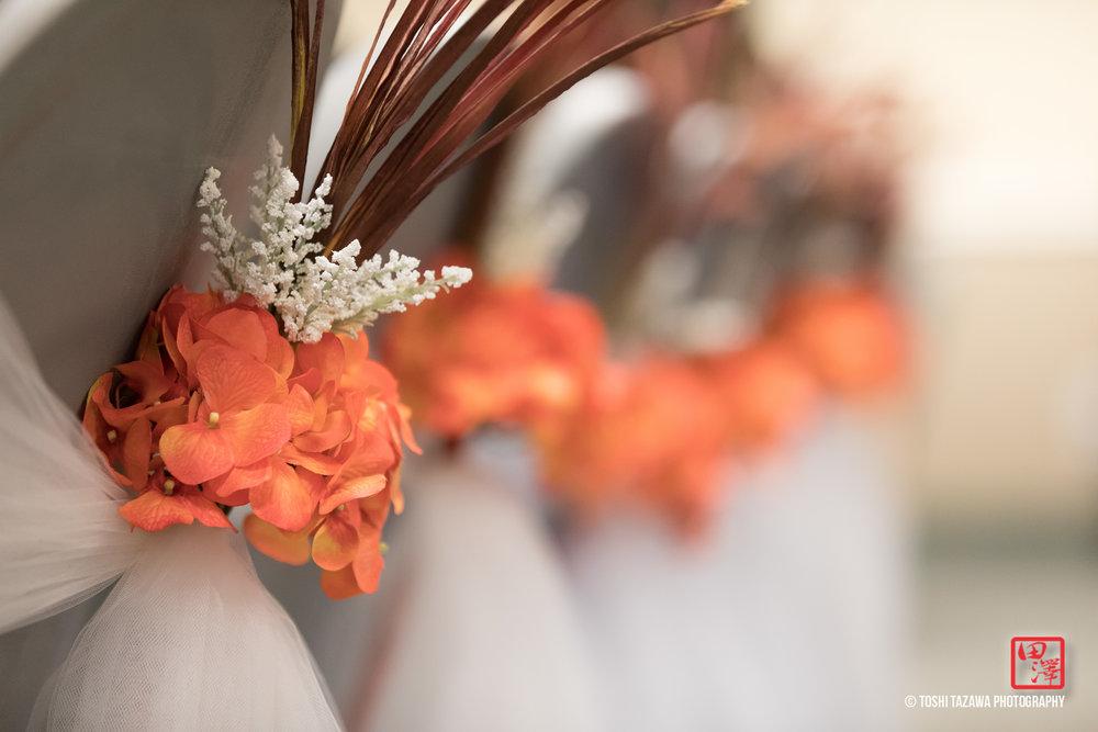 20170205 Marta & Andrew Wedding - Toshi Tazawa San Francisco Destination Wedding Photographer-17.jpg