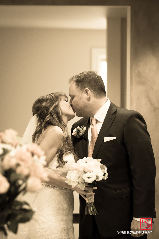 20170205 Marta & Andrew Wedding - Toshi Tazawa San Francisco Destination Wedding Photographer-19.jpg