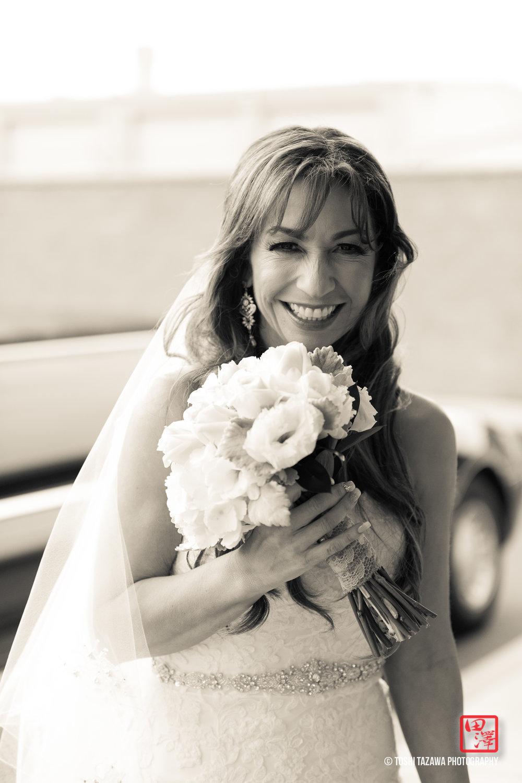 20170205 Marta & Andrew Wedding - Toshi Tazawa San Francisco Destination Wedding Photographer-20.jpg