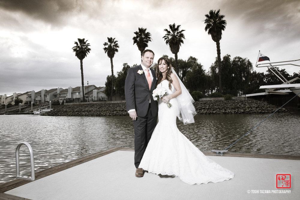 20170205 Marta & Andrew Wedding - Toshi Tazawa San Francisco Destination Wedding Photographer-21.jpg
