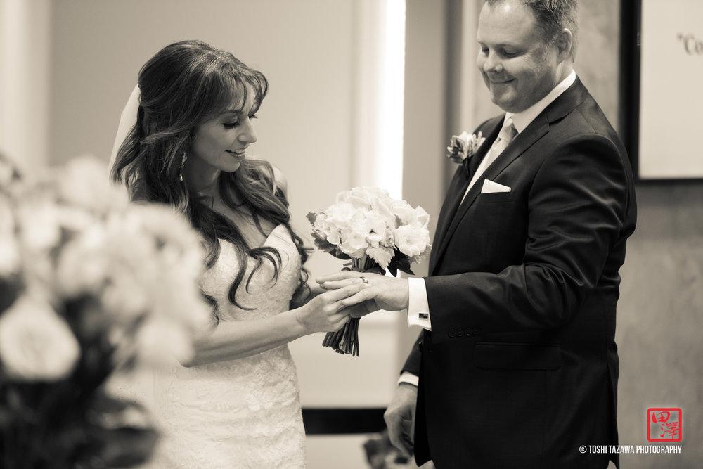 20170205 Marta & Andrew Wedding - Toshi Tazawa San Francisco Destination Wedding Photographer-18.jpg