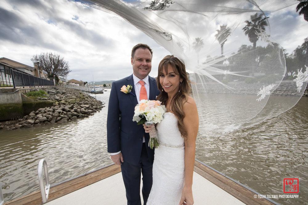 20170205 Marta & Andrew Wedding - Toshi Tazawa San Francisco Destination Wedding Photographer-22.jpg