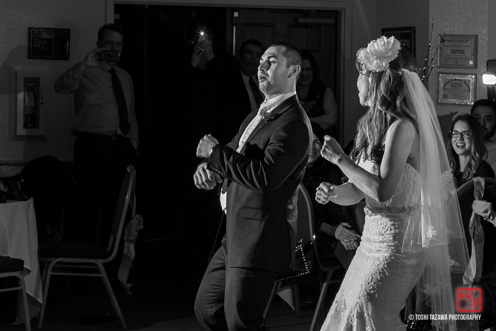 20170205 Marta & Andrew Wedding - Toshi Tazawa San Francisco Destination Wedding Photographer-26.jpg