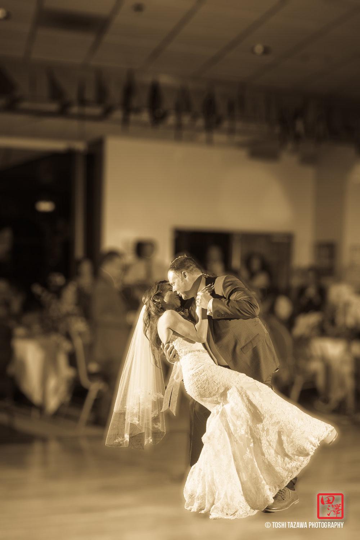 20170205 Marta & Andrew Wedding X- Toshi Tazawa San Francisco Destination Wedding Photographer-52.jpg
