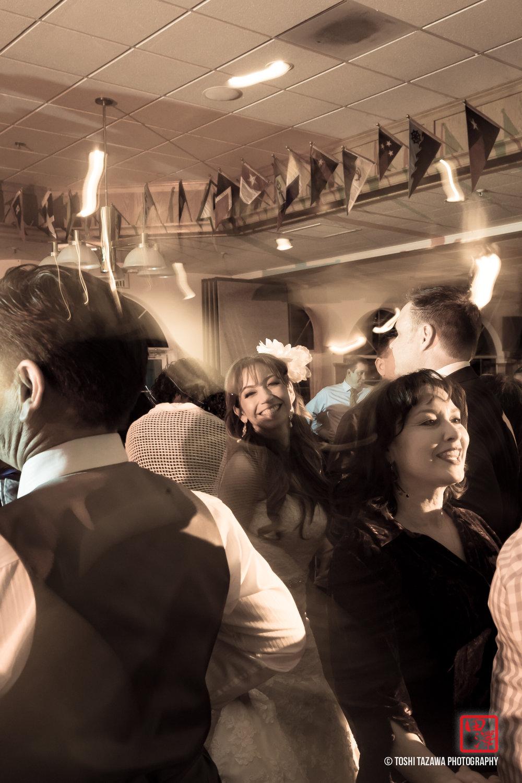 20170205 Marta & Andrew Wedding X- Toshi Tazawa San Francisco Destination Wedding Photographer-48.jpg