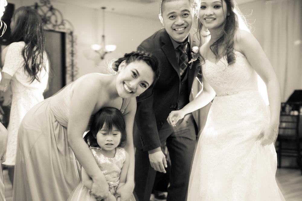 Toshi Tazawa Photography San Francisco CA Destination Wedding Photographer-12.jpg