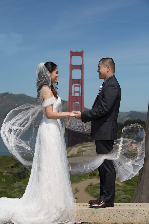 Toshi Tazawa Photography San Francisco CA Destination Wedding Photographer-21.jpg
