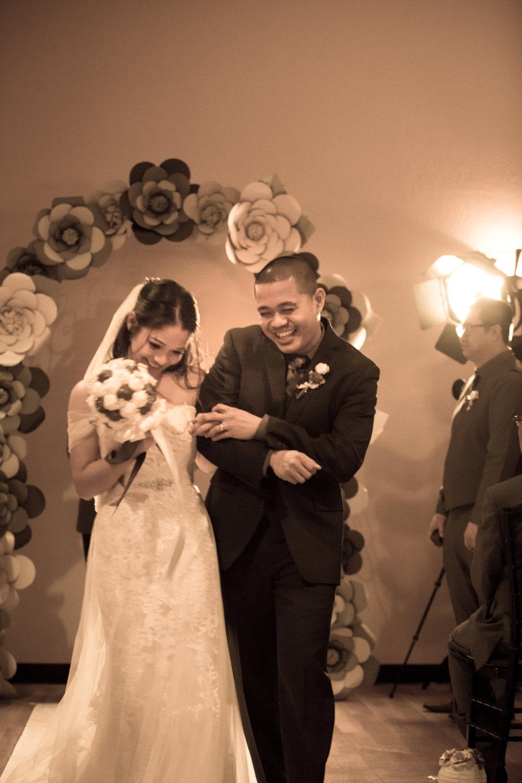Toshi Tazawa Photography San Francisco CA Destination Wedding Photographer-4.jpg