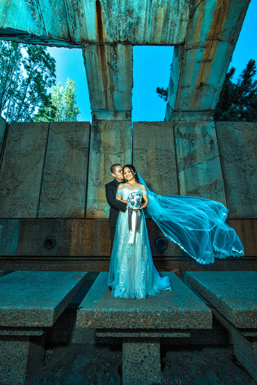 Toshi Tazawa Photography San Francisco CA Destination Wedding Photographer-26.jpg