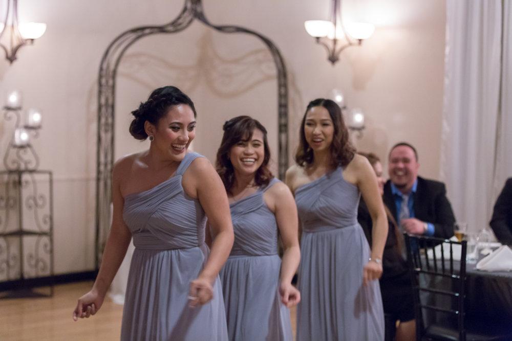 Toshi Tazawa Photography San Francisco CA Destination Wedding Photographer-7.jpg
