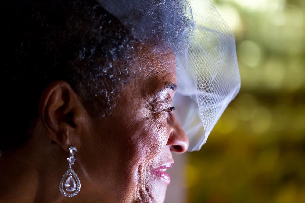 Toshi Tazawa Photography - San Francisco Destination Wedding Photographer-229.jpg
