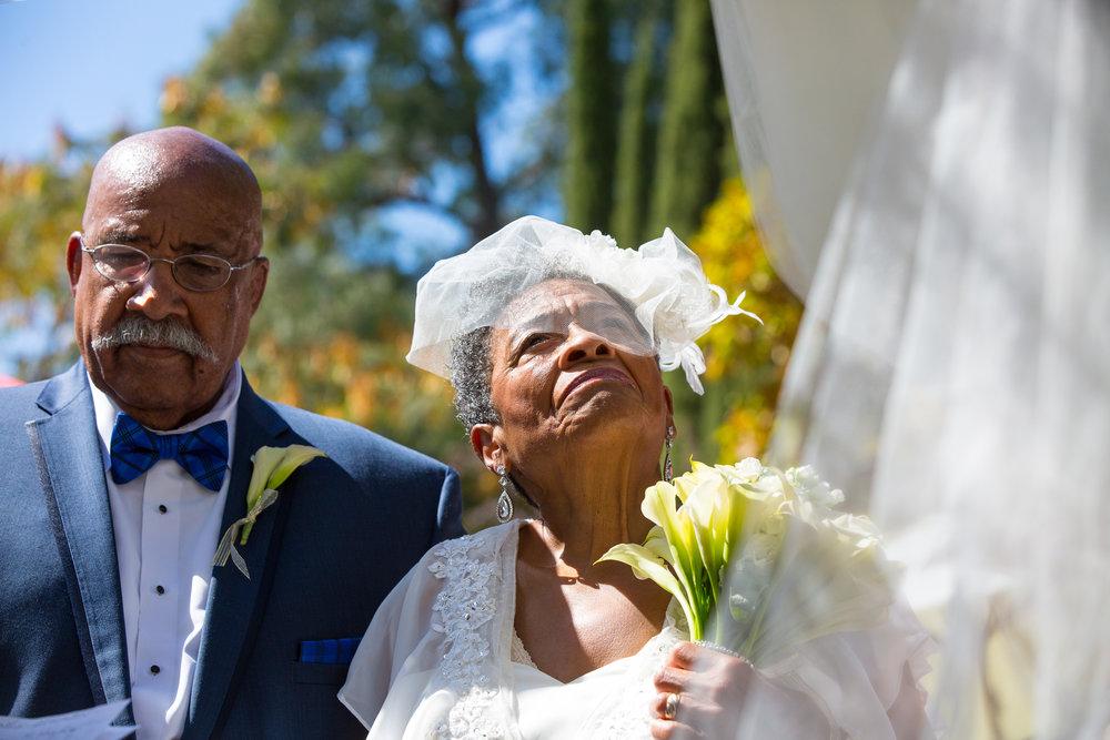 Toshi Tazawa Photography - San Francisco Destination Wedding Photographer-231.jpg