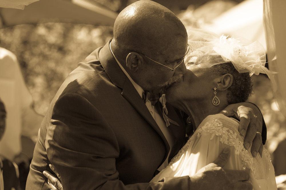 Toshi Tazawa Photography - San Francisco Destination Wedding Photographer-232.jpg