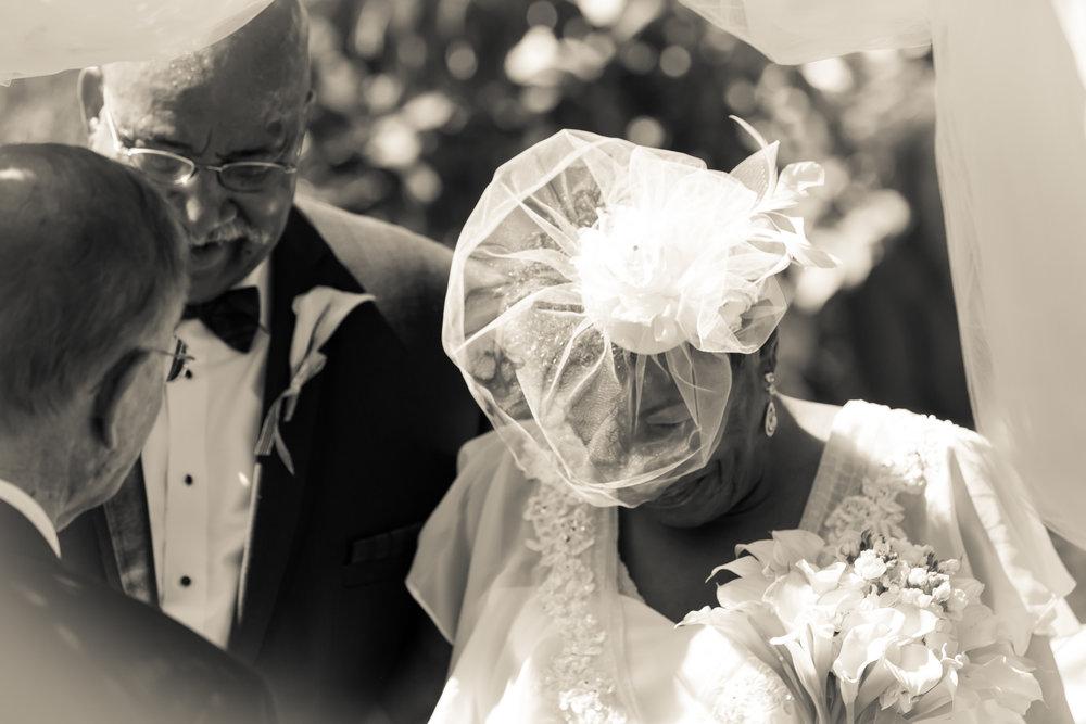 Toshi Tazawa Photography - San Francisco Destination Wedding Photographer-251.jpg
