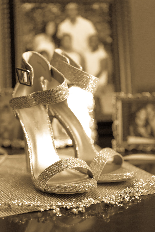 Toshi Tazawa Photography San Francisco CA Destination Wedding Photographer-17.jpg