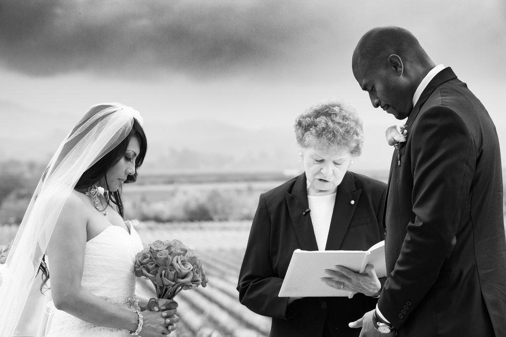 Toshi Tazawa Photography San Francisco CA Destination Wedding Photographer-56.jpg