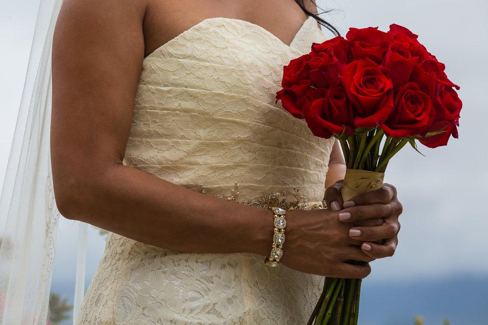 Toshi Tazawa Photography San Francisco CA Destination Wedding Photographer-67.jpg