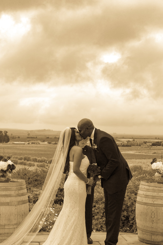 Toshi Tazawa Photography San Francisco CA Destination Wedding Photographer-84.jpg