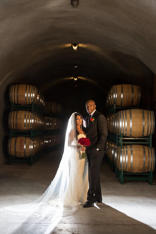 Toshi Tazawa Photography San Francisco CA Destination Wedding Photographer-121.jpg