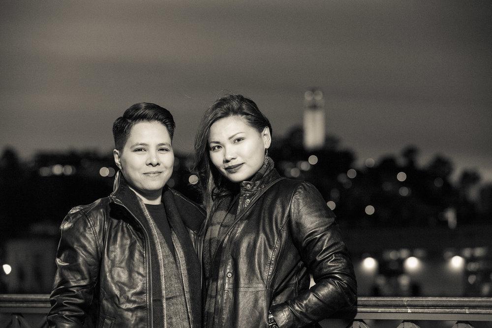 Toshi Tazawa Photography - San Francisco Destination Wedding Photographer-32.jpg