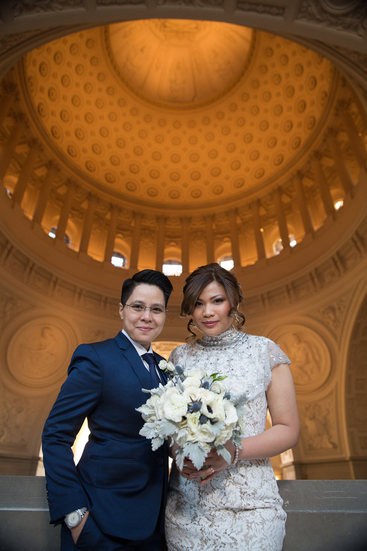 Toshi Tazawa Photography - San Francisco Destination Wedding Photographer-37.jpg