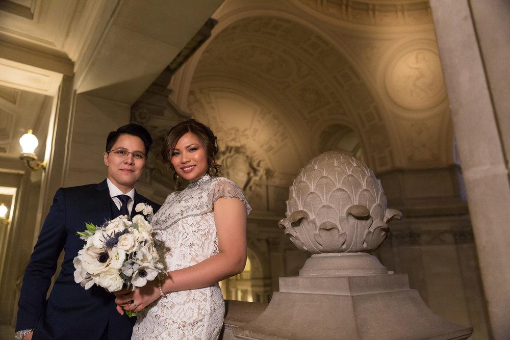 Toshi Tazawa Photography - San Francisco Destination Wedding Photographer-37d.jpg