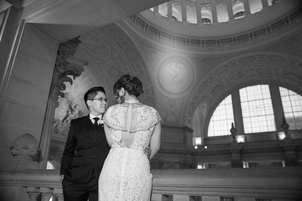 Toshi Tazawa Photography - San Francisco Destination Wedding Photographer-37c.jpg