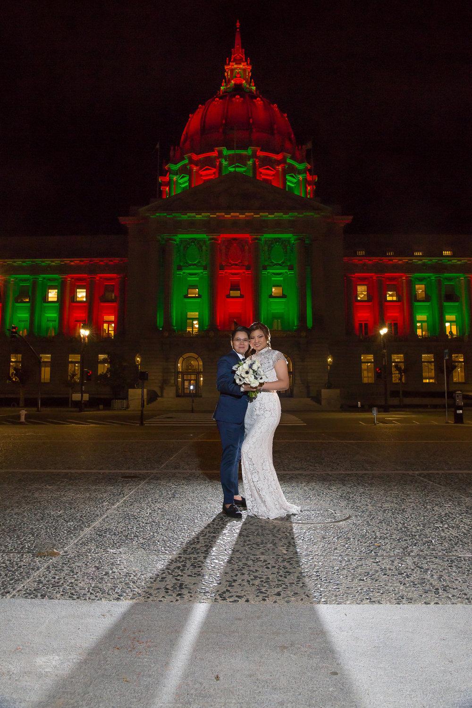 Toshi Tazawa Photography - San Francisco Destination Wedding Photographer-37i.jpg