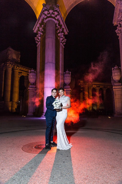 Toshi Tazawa Photography - San Francisco Destination Wedding Photographer-37k.jpg