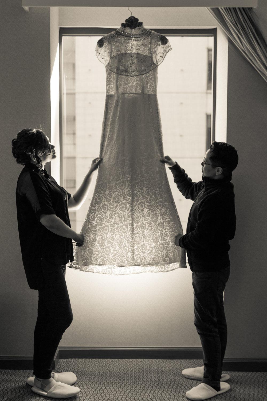 Toshi Tazawa Photography - San Francisco Destination Wedding Photographer-x72b-180.jpg