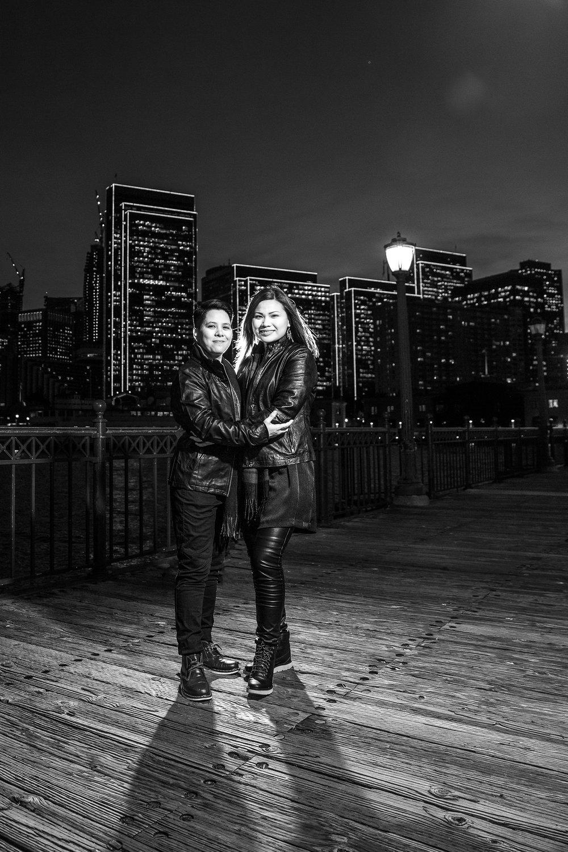 Toshi Tazawa Photography - San Francisco Destination Wedding Photographer-x35.jpg