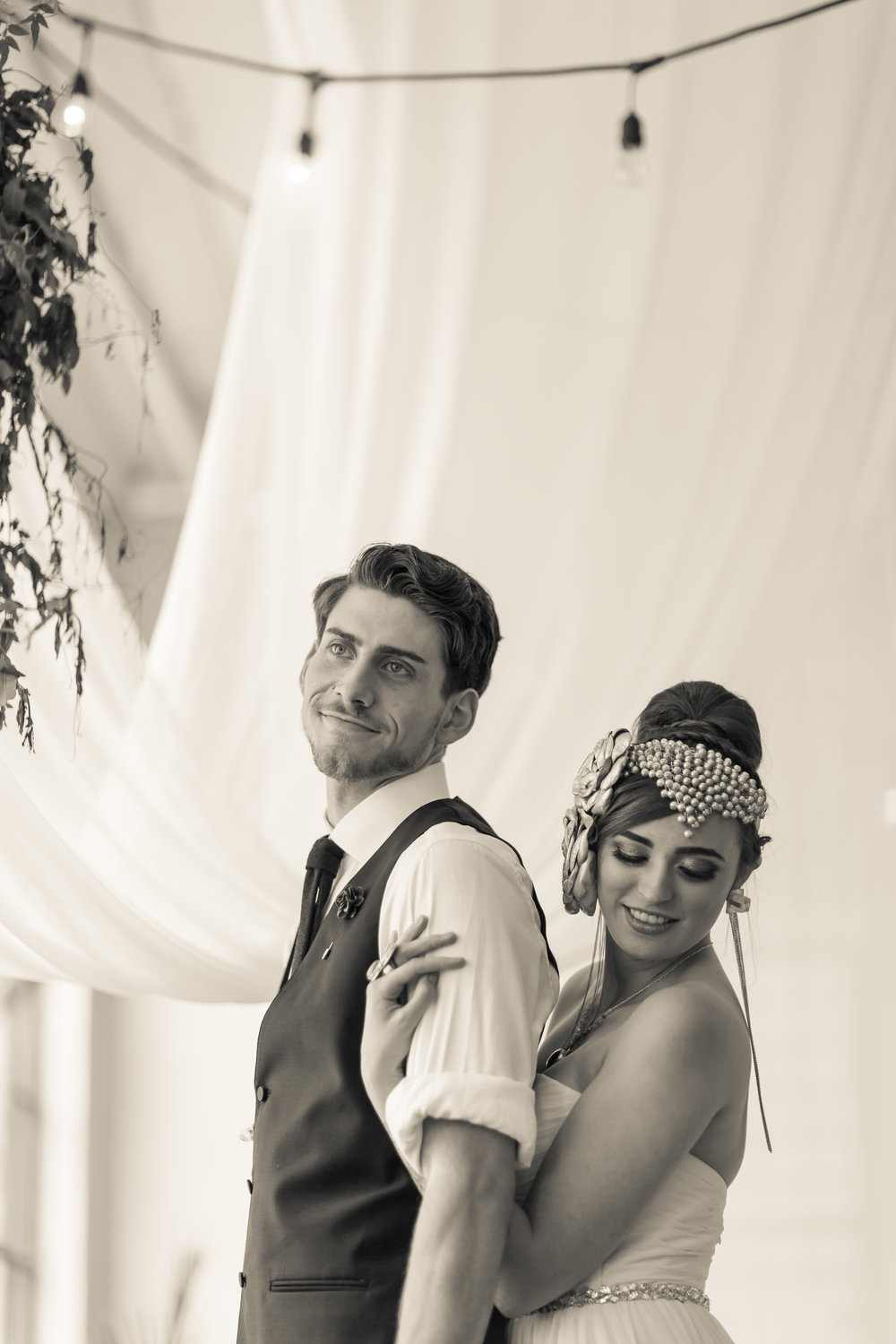 Toshi Tazawa Photography - San Francisco Destination Wedding Photographer-197.jpg