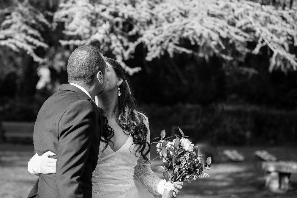 Toshi Tazawa Photography - San Francisco Destination Wedding Photographer-175.jpg