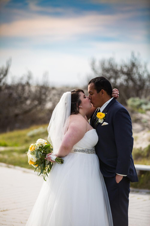 Toshi Tazawa Photography San Francisco CA Destination Wedding Photographer-14.jpg