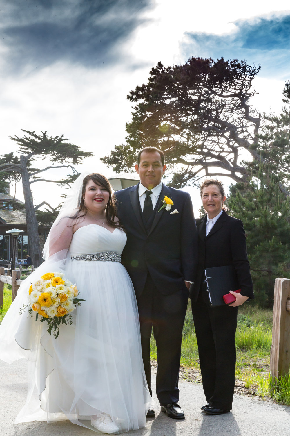 Toshi Tazawa Photography San Francisco CA Destination Wedding Photographer-16.jpg
