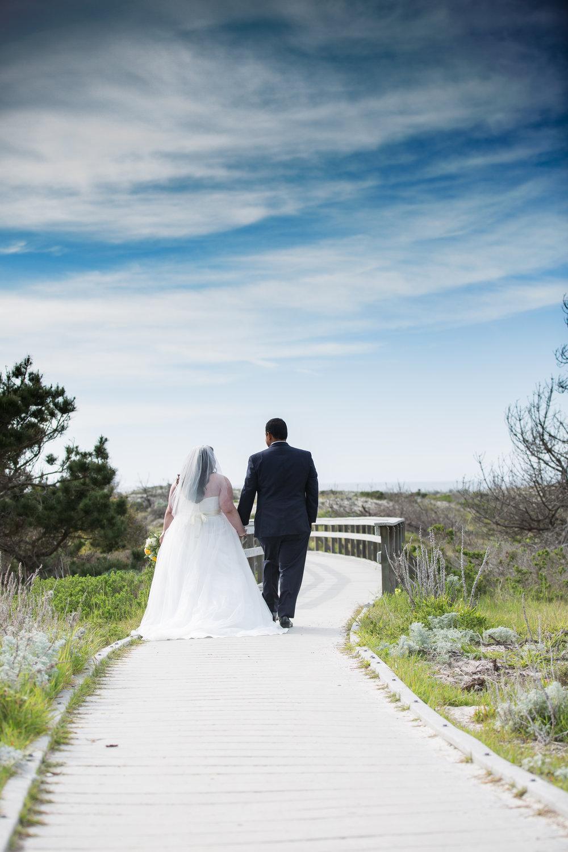 Toshi Tazawa Photography San Francisco CA Destination Wedding Photographer-10.jpg
