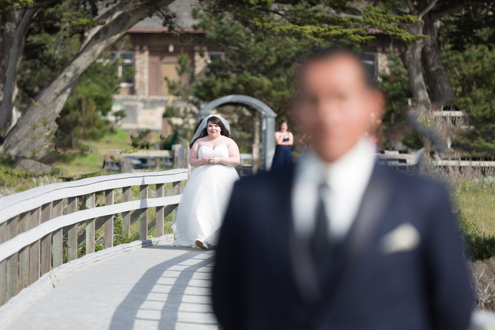 Toshi Tazawa Photography San Francisco CA Destination Wedding Photographer-8.jpg