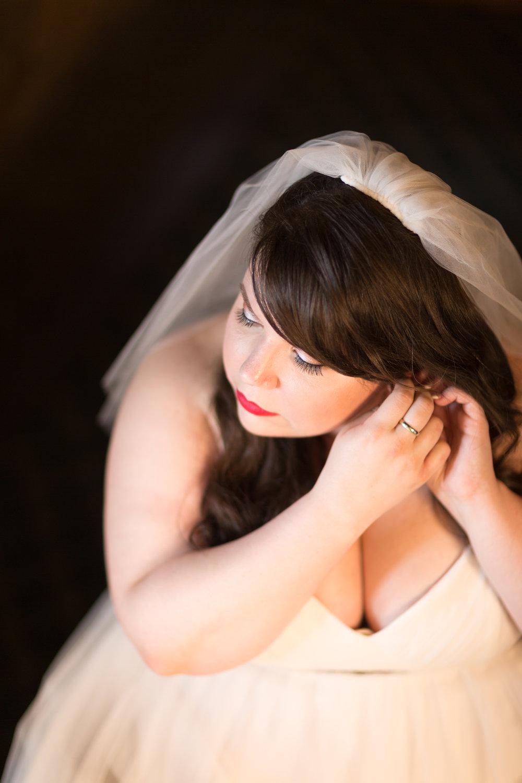 Toshi Tazawa Photography San Francisco CA Destination Wedding Photographer-6.jpg