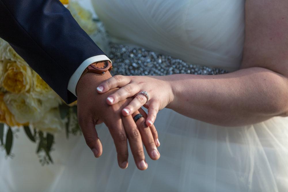 Toshi Tazawa Photography San Francisco CA Destination Wedding Photographer-19.jpg