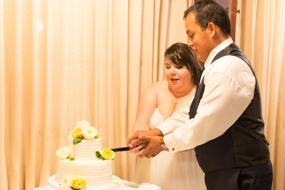 Toshi Tazawa Photography San Francisco CA Destination Wedding Photographer-23.jpg