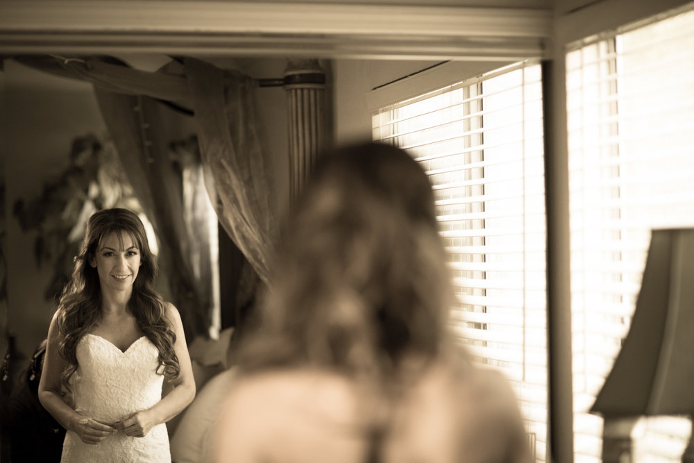 20170205 Marta & Andrew Wedding - Toshi Tazawa San Francisco Destination Wedding Photographer-203.jpg