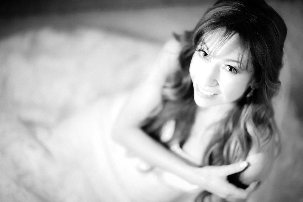20170205 Marta & Andrew Wedding X- Toshi Tazawa San Francisco Destination Wedding Photographer-10.jpg
